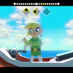 the-legend-of-zelda-the-wind-waker-hd-8