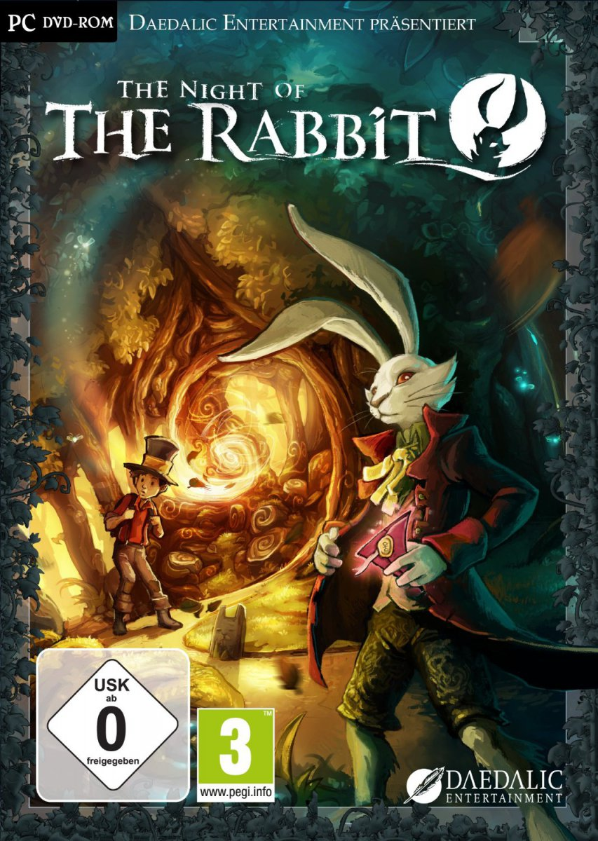 the-night-of-the-rabbit cover