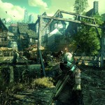 the-witcher-3-14062013e