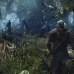 the witcher 3-leshen-is-a-very-powerful-monster-hiding-deep-in-the-murky-woods-of-no-mans-land