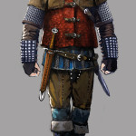 the-witcher-3-vesemir-the-veteran-witcher