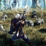 the-witcher-3-wild-hunt-dx11-07062013