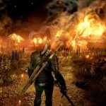 the-witcher-3-wild-hunt-dx11-07062013b