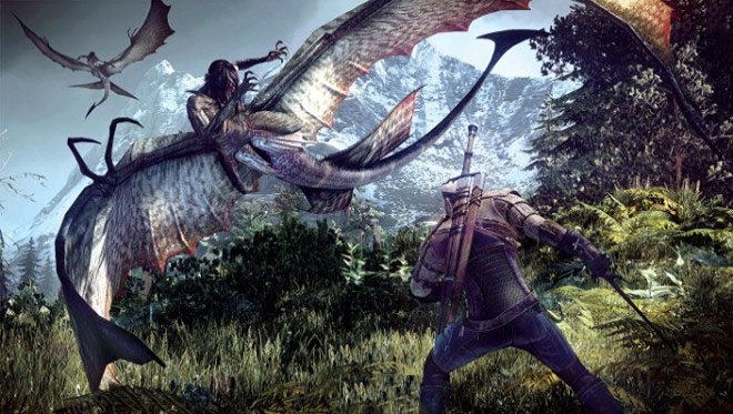 the-witcher-3-wild-hunt-dx11-07062013d