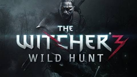 the witcher 3 wild hunt trailer e3