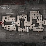 ward-map-withobjectives