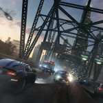 watch-dogs-car-chase