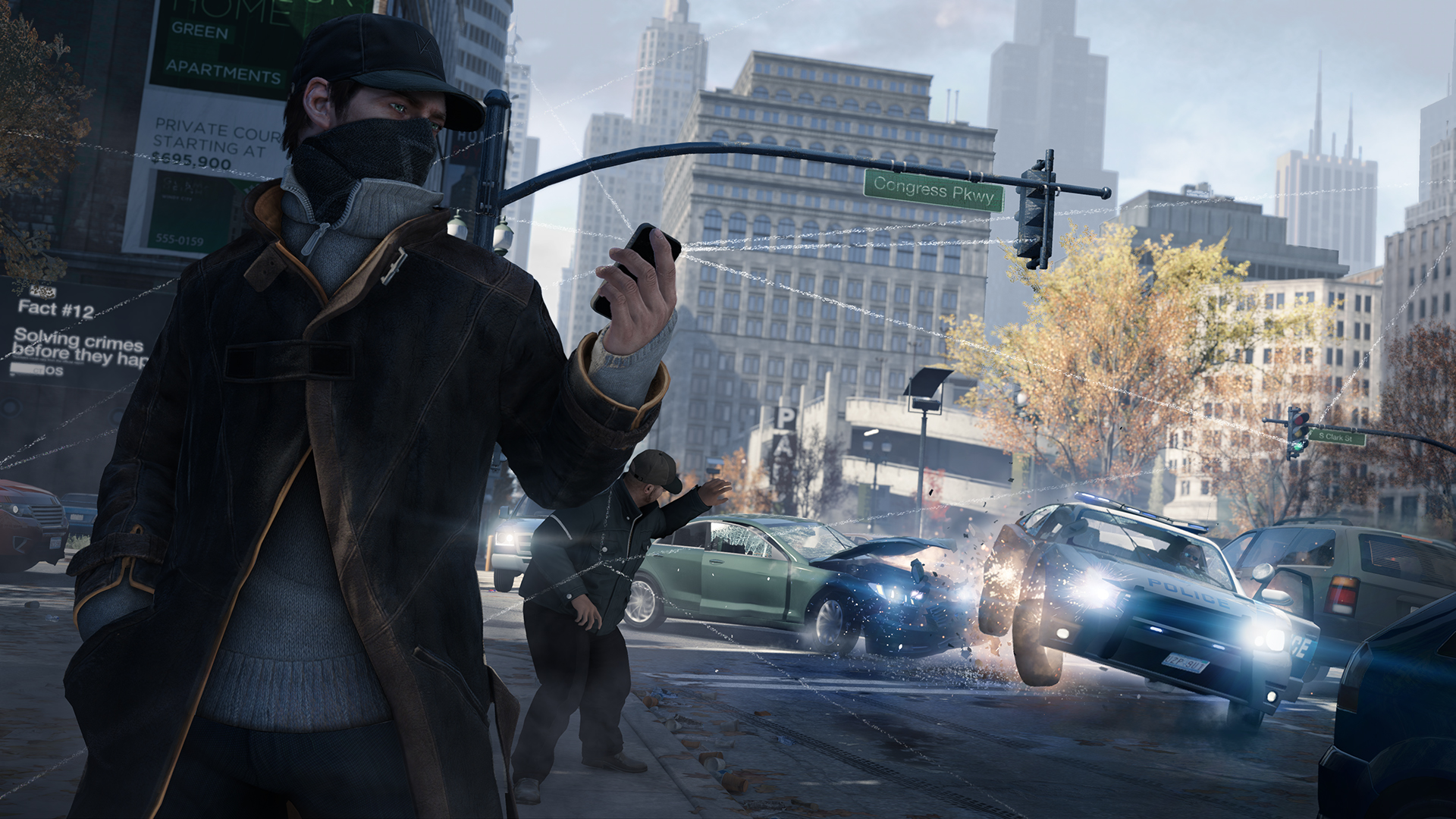 watch-dogs-police-block-trafficlight