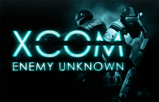 xcom-enemy-unknow-trailer di lancio ios