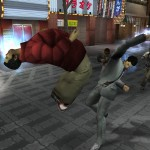 yakuza-1-and-2-hd-for-wii-u-1