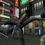 yakuza-1-and-2-hd-for-wii-u-4