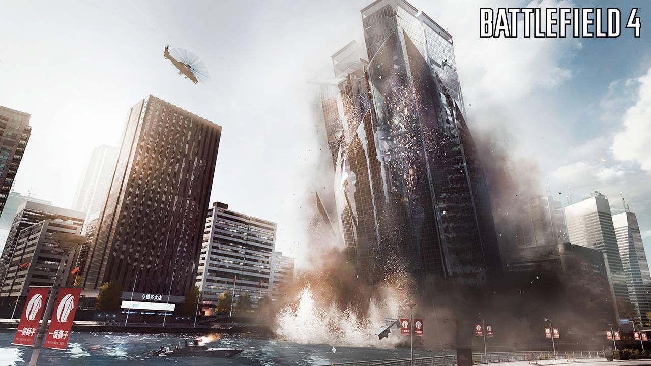 Battlefield 4 03072013b