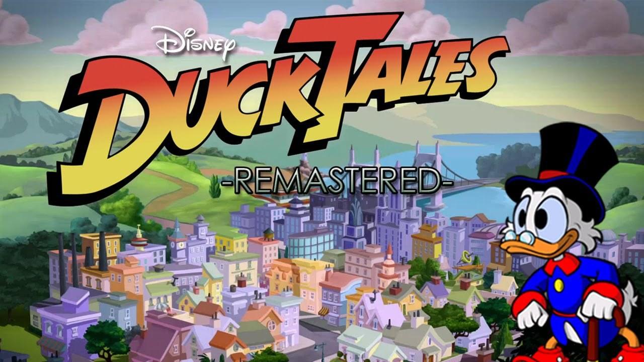 DuckTales-image