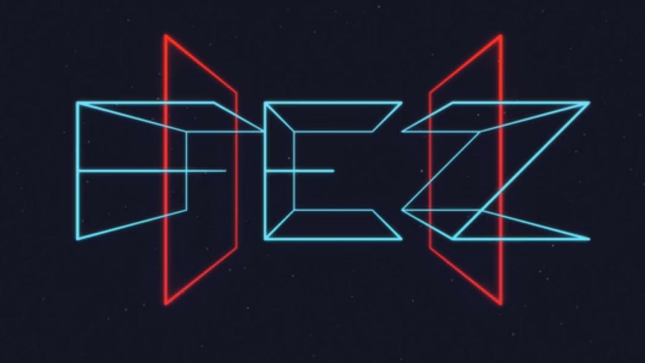 Fez2 header