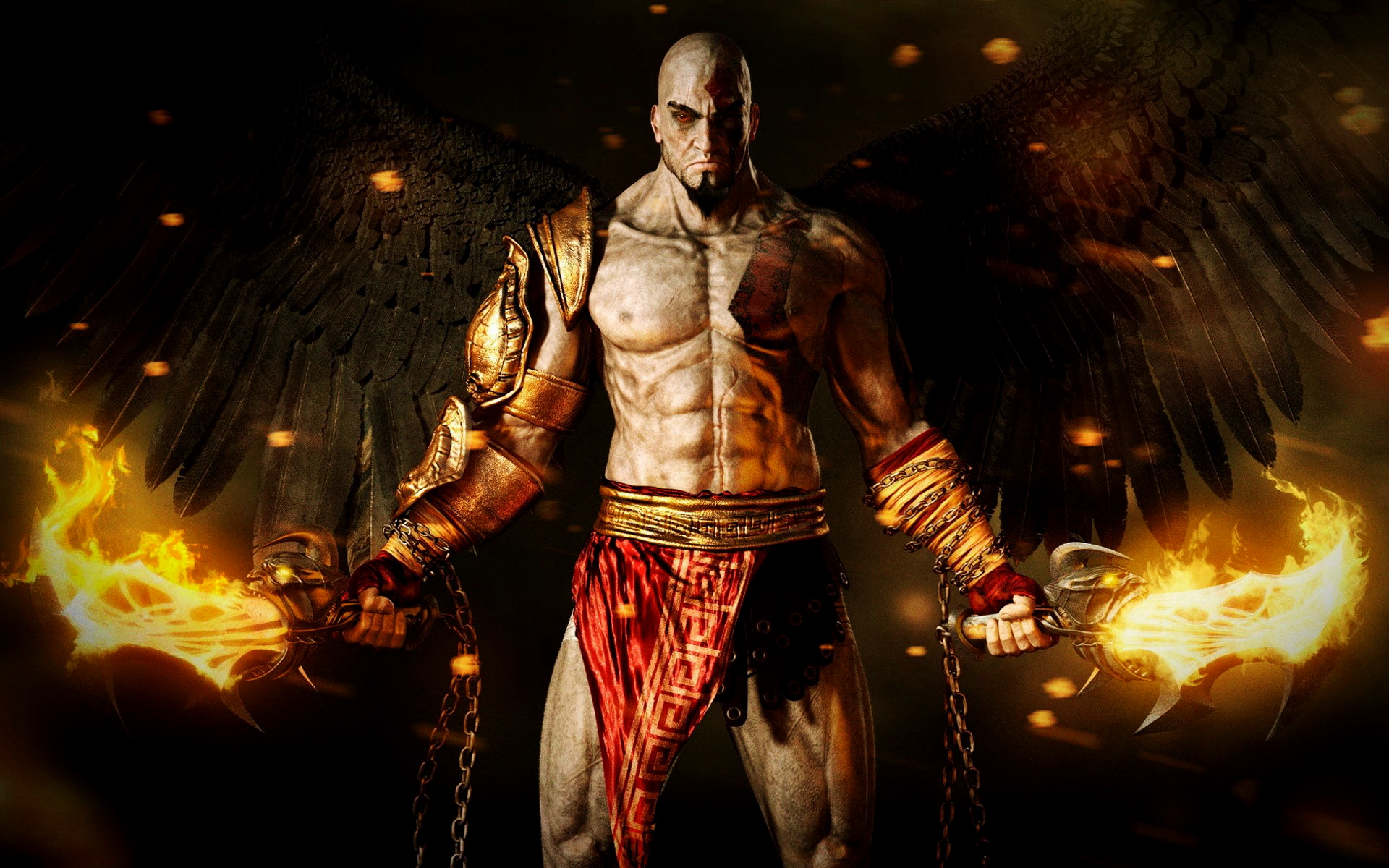 God-of-War-Ascension-kratos