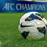 PES 14-pallone-afc_jpg