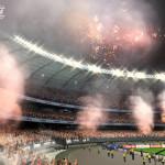 PES2014_Stadium_01