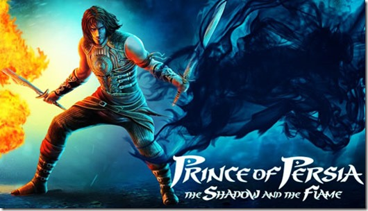 Prince-of-Persia-The-Shadow-and-the-Flame header