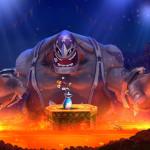 Rayman legends 18072013a