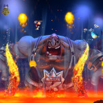 Rayman legends 18072013b