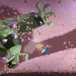 Rayman legends 18072013c
