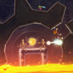 Rayman legends 18072013e