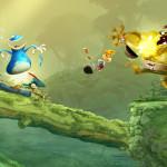 Rayman legends 18072013f