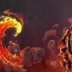 Rayman legends 18072013i