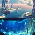 Rayman legends 18072013l