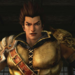 Samurai Warriors 2 with Xtreme Legends & Empires HD Version 19072013g