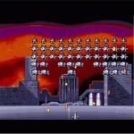 Diario di un videogiocatore – week 126 – Super Space Invaders '91 (Intro – Atari ST)