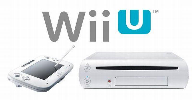 Wii-U_Nintendo