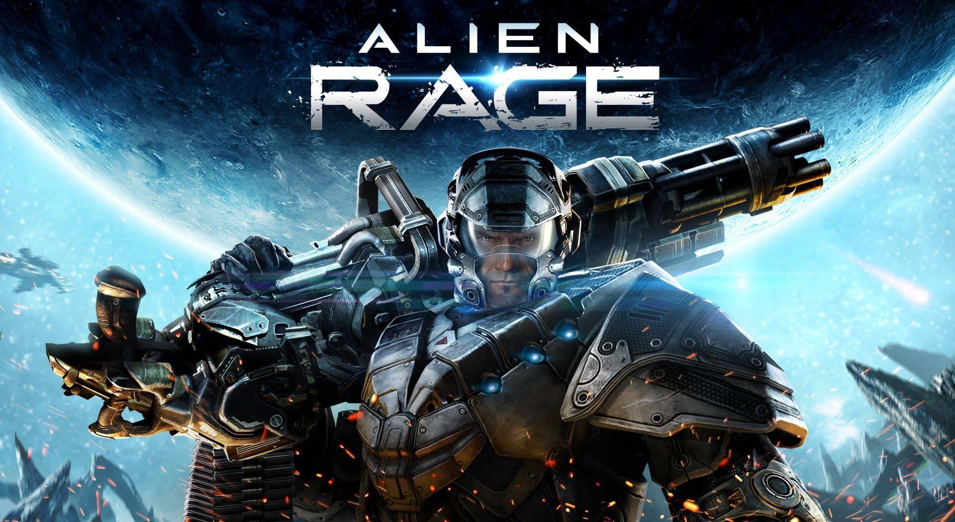 alien-rage