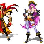 alt-costumes