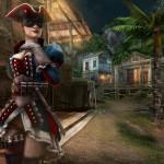 assassins-creed-iv-black-flag-multi-2