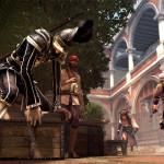 assassins-creed-iv-black-flag-multi-3