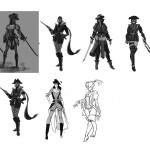 assassins-creed-iv-black-flag-multi-art-2