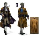 assassins-creed-iv-black-flag-multi-art-3