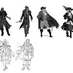 assassins-creed-iv-black-flag-multi-art-4