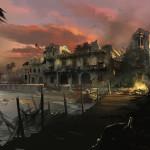 assassins-creed-iv-black-flag-multi-art-7