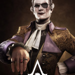 assassins-creed-iv-black-flag-multi-the-dandy-1