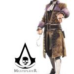 assassins-creed-iv-black-flag-multi-the-dandy-2
