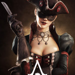 assassins-creed-iv-black-flag-multi-the-puppeteer-1
