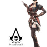 assassins-creed-iv-black-flag-multi-the-puppeteer-2