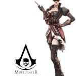 assassins-creed-iv-black-flag-multi-the-puppeteer-2