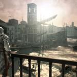 Games with Gold, Assassin's Creed II sarà in omaggio su Xbox Live dal 16 luglio