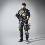 battlefield 4 render 31072013a
