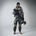 battlefield 4 render 31072013b