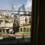 battlefield 4-school-window-31072013