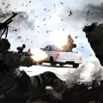battlefield 4-shooting-31072013